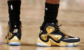 lebron shoes 13 black. black/gold nike lebron 13 pe lebron shoes black a