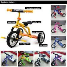 mobility scooter wiring diagram fascol toddler children kick Motor Scooter Wiring Diagrams mobility scooter wiring diagram fascol toddler children kick scooter pinterest scooters