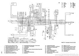 similiar 72 honda xl250 wiring diagrams keywords wiring diagram also honda rebel 250 likewise 1974 honda xl 250 wiring