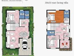 india unique unique 30 50 house plans 3 bedroom duplex by size handphone