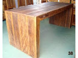 peroba wood furniture. Peroba Wood Furniture Mesa Maira Moliaao R Zoom .