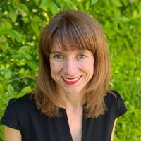 "2 ""Sheena Mcdermott"" profiles   LinkedIn"