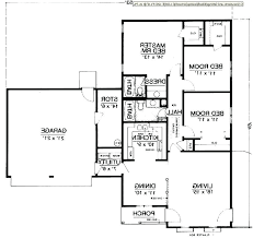 home design floor plans. Americas Home Place House Plans Awesome Floor Design Traditional Log Fresh Homey Inspiration 8 Southern Homes