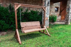 Outdoor Furniture Houston Texas Ideas 13 Astounding Texas Patio Texas Outdoor Furniture