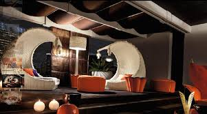 living room furniture designs unusual  living room living room unique living room ideas unusual wallpaper fo