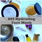 Moisturizing, mask, diy -buy cheap, moisturizing, mask, diy lots from