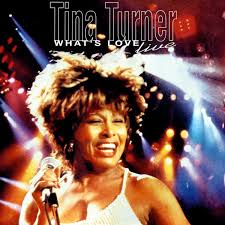 He was my lover, he was working undercover the fellow knew all of the moves he really had me romping, bare footing stomping he just kept igniting my fuse he was blinded by the blackness of my long silk stocking he would rock me with. What S Love Live Video Tina Turner