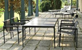 costco outdoor rectangular dining table. overviewoutdoor wood rectangular dining table costco outdoor n