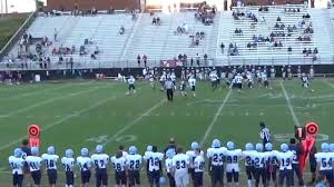 carolina springs middle school chapin vs carolina springs middle school 10 15 2014 columbia sc