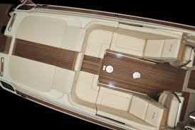 corsair 34 cuddy cabin boat cabin cruiser