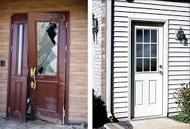 lock surgeon 24hr door break in repair