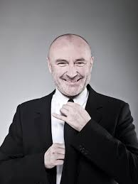 1 day ago · phil collins kicks off genesis farewell tour in birmingham, sings from chair amid health woes collins has struggled with his health in recent years and has been open about his physical issues. Phil Collins Spotify Listen Free