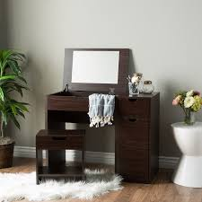vanity dressing table with drawers. full size of bedroom:vanity table ikea bedroom vanity with lights modern dressing drawers g