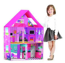 barbie doll house set barbie doll house furniture sets
