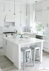 modern farmhouse kitchen 1 oak cabinets modern farmhouse kitchen ideas