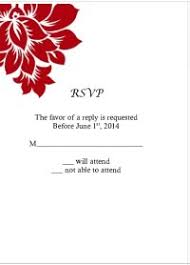 Christmas Wedding Invitations Elegant Invitation Kit For Diy Brides