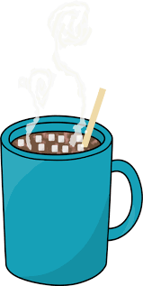 hot chocolate mug clip art. Simple Mug All Photo PNG Clipart Hot Chocolate Coffee Cup Mug On Clip Art H
