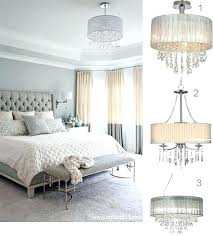 affordable bedroom chandeliers also best bedroom chandeliers also beautiful bedroom chandeliers also black bedroom chandeliers also
