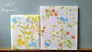 2018 diy fabric flower wall art for art diy flower wall art gallery 4 on diy fabric flower wall art with displaying gallery of diy fabric flower wall art view 4 of 15 photos