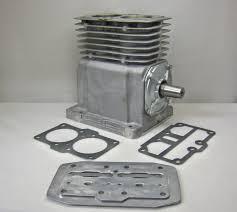 sanborn air compressor 80 gallon. pumps sanborn air compressor 80 gallon o