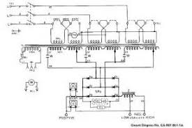 similiar 480v 3 phase to 240v single phase wiring diagram keywords transformer wiring diagram on single phase transformer wiring diagram
