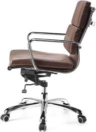 eames reproduction office chair. Perfect Office Throughout Eames Reproduction Office Chair M