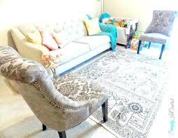 home goods area rugs area rugs home goods rugs home goods area rugs beautiful picture 3