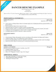Experience On A Resume Template Best Shoulderboneus Page 48