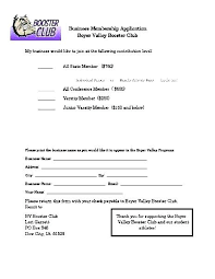 Registration Form Template Word Free Conference Application Template Church Membership Form Template Word