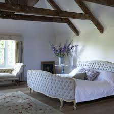cottage bedroom design. Cottage Bedrooms Decorating Ideas Photos And Video Style 5 1367 Bedroom Design D