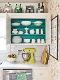 kitchen furniture small kitchen. Clever Storage Ideas For Small Kitchens Kitchen Furniture Cabinets Sale L