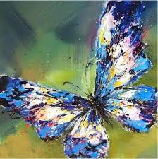 oil painting best 25 abstract oil paintings ideas on abstract oil template