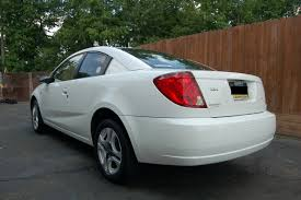 All Types » 2007 Saturn Sky Red Line - 19s-20s Car and Autos, All ...