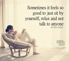 Relaxation Quotes Best Relax Quotes MotivationInspiration Pinterest Relaxation