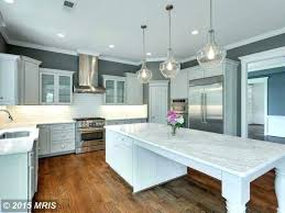 6 foot kitchen island kitchen 6 foot long kitchen island traditional with large table ft seating 6 foot kitchen island