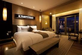 lighting a bedroom. bedroom lighting ideas bedrooms tips and ambient a