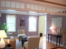 Purple Decor For Living Room Plum Living Room Ideas Living Room Decorating Ideas Purple