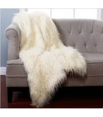 mongolian fur chair awesome 79 best sheepskin furniture home decor images on collection
