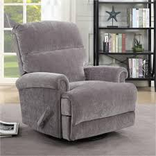 recliner chairs that lift. Lift Chairs Medicare Awesome Recliner Chair Walmart Barcalounger Roslyn Glider That