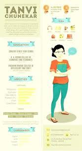 Marvelous Design Creative Resume Graphic Designer Creative Resume