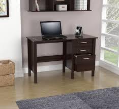 modular solid oak home office furniture. Full Size Of Desk:unfinished Furniture Table Modular Wood Home Office Solid Oak N
