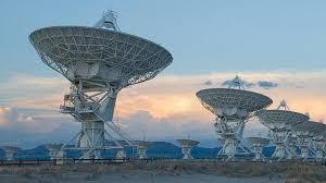 Entenderíamos un mensaje extraterrestre? . El Correo