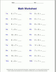 Math Worksheets Soft Schools Division Fraction And Wholes Koogra ...