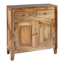 Storage Cabinet Wood Storage Cabinets Wood Beadboard Ivory Cabinets Christmas