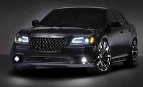 2018 chrysler 300 srt. wonderful 2018 2017 chrysler 300 2 for 2018 chrysler srt