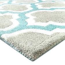 aqua area rugs aqua blue area rugs amazing 8 x teal area rugs rugs the home