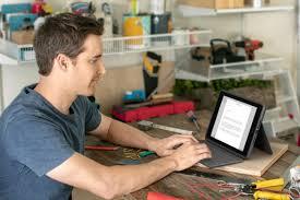 Best <b>cases</b> for the 10.2-inch <b>iPad</b>   Macworld