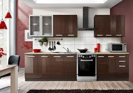 Kitchen Style European Kitchen Design Small Old World European Kitchen Design