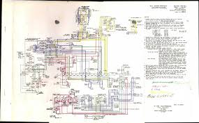 teletype wiring diagrams and schematics p90 954 color