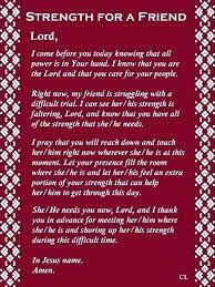 Prayer Quotes For Strength Interesting Prayer Quotes For Strength And Quotes For Frame Remarkable Prayer